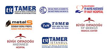 tamer-istanbul-grup-firmalarimiz