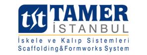 Tamer İstanbul