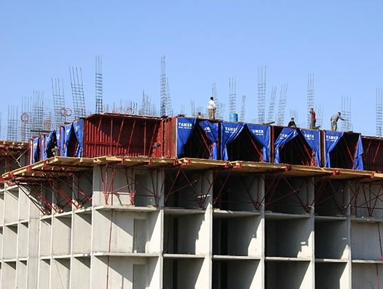 tunel-kalip-project