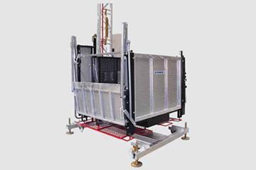 yuk-asansoru-ozel-imalatlar