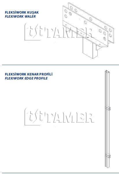 fleksiwork-kusak-kenar-profili
